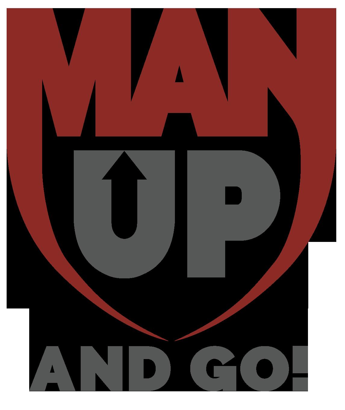 ManUp-AndGo-CleanLogo