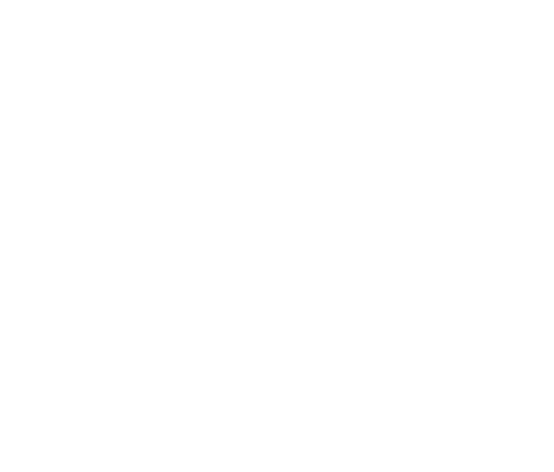 missouri-state