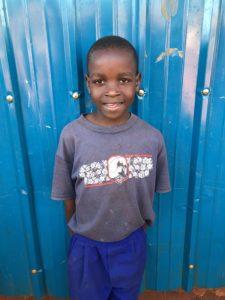Bethel BJS 049 Daniel